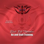 Mental Training for SKA Black Belts