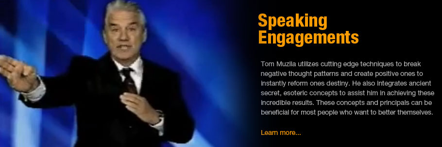 Speaking-Engagements