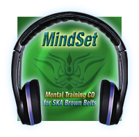 http://www.tommuzila.com/wp-content/uploads/2014/11/MIndSet-BrownBelt.png