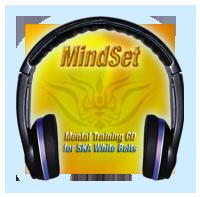 MIndSet-WhiteBelt