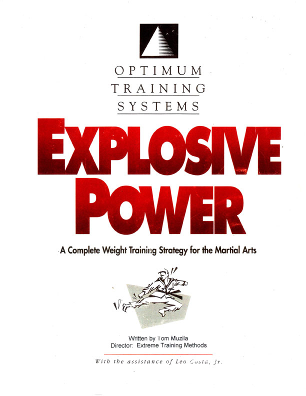 Explosive-Power (Duplicate)