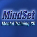 Mental Training for SKA Black Belts