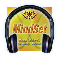 MindSet-Hockey-Forward