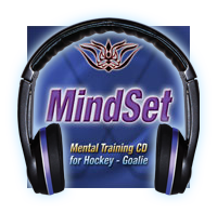 MindSet-Hockey-Goalie