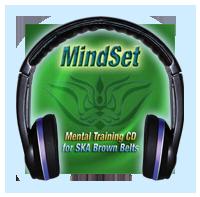 MIndSet-BrownBelt