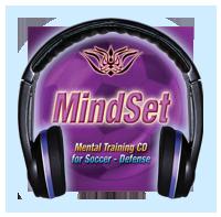 Mindset-Soccer-Defense