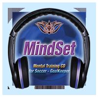 Mindset-Soccer-Goalie