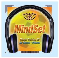 https://www.tommuzila.com/wp-content/uploads/2014/11/Mindset-Soccer-Offense.png